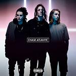 recension_Chase-Atlantic-Chase-Atlantic-