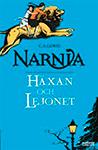 Narnia: Häxan och lejonet