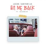 recension_Jacob-Sartorius-Hit-Me-Back-feat.-Blackbear-