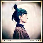 recension_laleh-Goliath