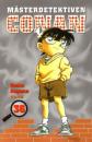 Mästerdetektiven Conan