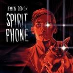 Recension lemon demon spirit phone