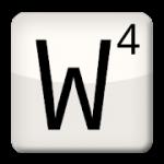 Recension wordfeus
