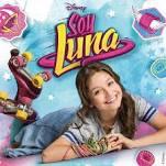Recension_Soy Luna
