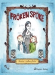 Recension_froken-spoke
