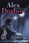 Recension_alex-dogboy