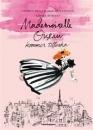 Recension_mademoiselle-oiseau-kommer-tillbaka