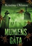 Recension_mumiens-gata