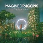 Recension_Imagine Dragons Origins