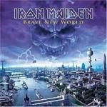 Recension_Iron Maiden Brave new World