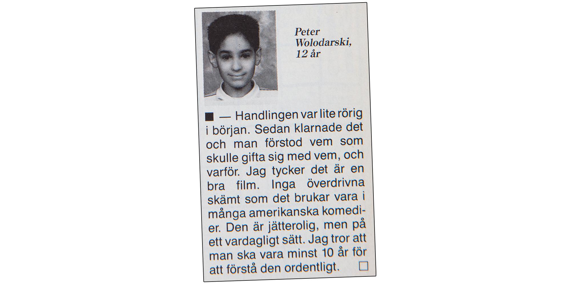 181207_DN-och-KP_Peter-Wolodarski_1991