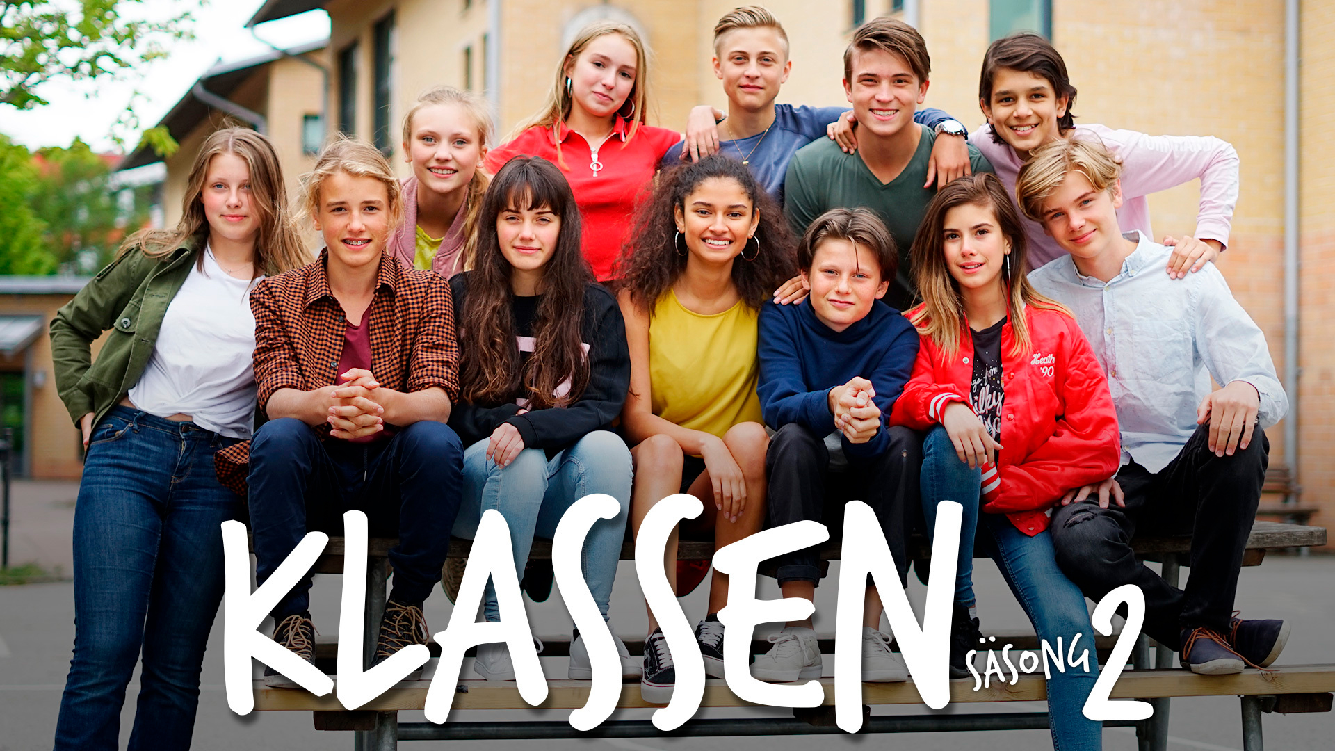 Noje_181222_Klassen