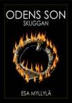 Recension_ ODENS SON, skuggan