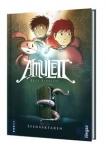 Recension_amulett-stenvaktaren-1