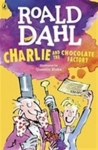 Recension_charlie-and-the-chocolate-factory