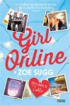 Recension_girl-online
