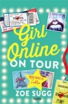 Recension_girl-online-on-tour