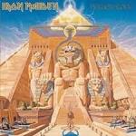 Recension_Iron Maiden_Powerslave
