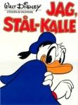 Recension_Jag_Stalkalle