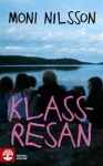 Recension_klassresan