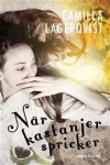 Recension_nar-kastanjer-spricker