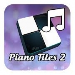 Recension_Piano tiles 2