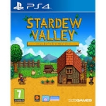 Recension_Stardew valley