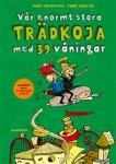 Recension_var-enormt-stora-tradkoja-med-39-vaningar
