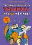 Recension_var-overdrivet-gigantiska-tradkoja-med-52-vaningar