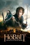 Hobbit_Femhärarslaget