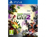 Recension_plants-vs-zombies-garden-warfare-2-playstation-4