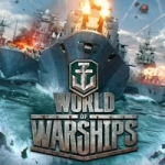 Recension_World of warships