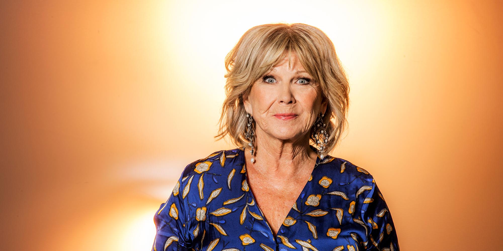 Ann-Louise-Hansson