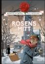 Recension_ I rosens mitt