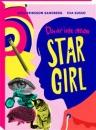 Recension_du-ar-inte-ensam-stargirl