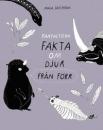 Recension_fantastiska-fakta-om-djur-fran-forr