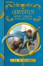 Recension_Quidditch-genom-tiderna