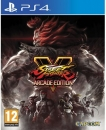 Recension_street-fighter-v-arcade-edition-playstation-4