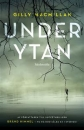 Recension_under-ytan