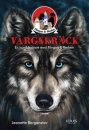 Recension_vargskrack-en-hunddeckare-med-flingan-flocken
