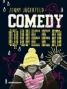 Recension_comedy-queen
