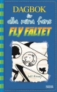 Recension_fly-faltet