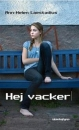 Recension_hej-vacker