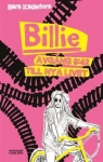 Recension_Billie-avgang-942-till-nya-livet