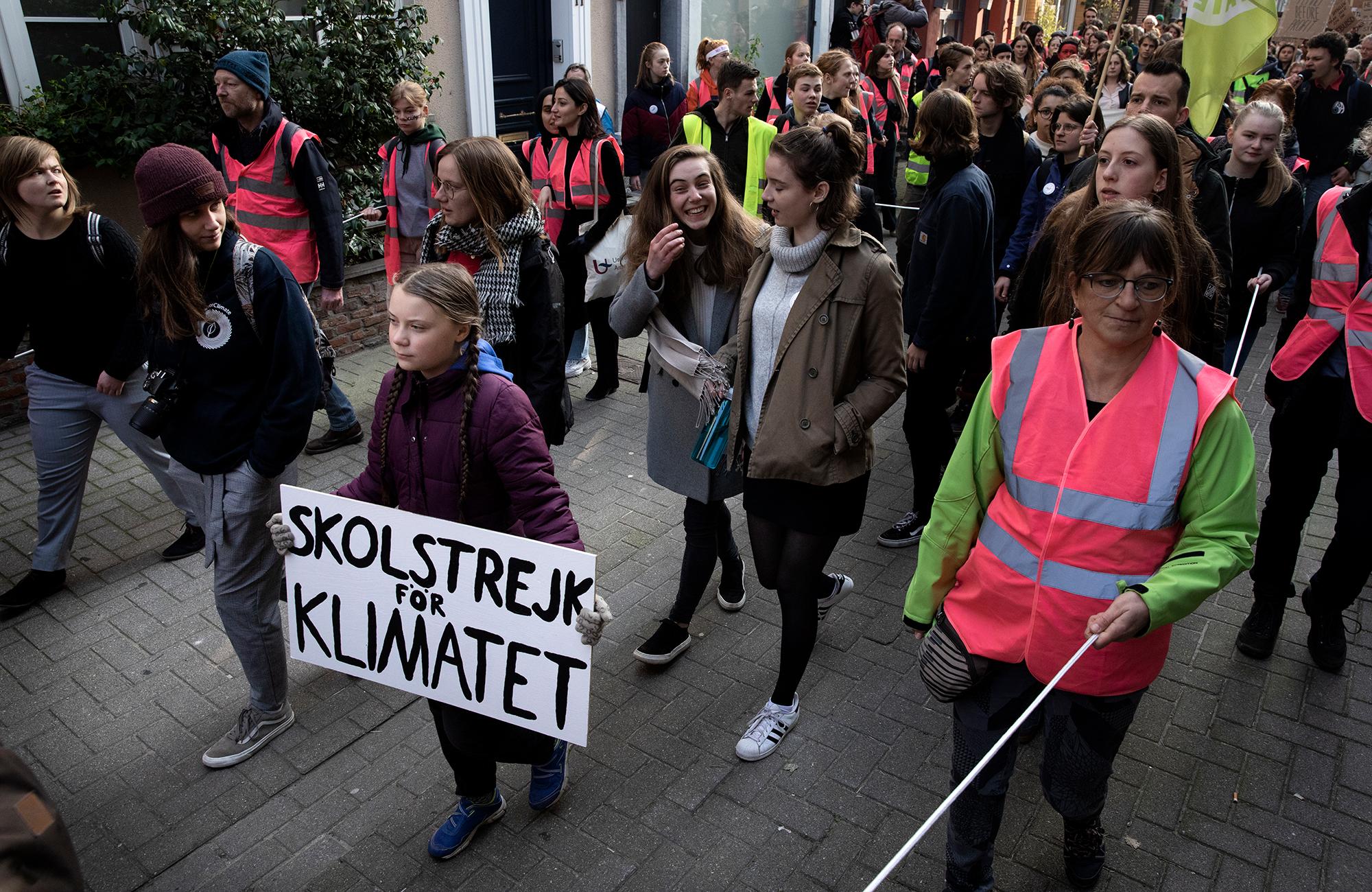 Allt-annat_190524_Greta-Thunberg_demonstration