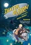 Recension_Dexter Olsson aventyr Morfars hemlighet