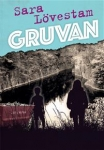 Recension_Gruvan
