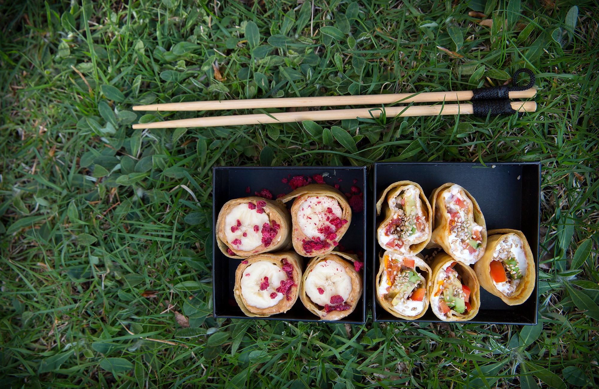 Pyssel-och-Recept_190613_Rullpicknick_pannkaks-sushi