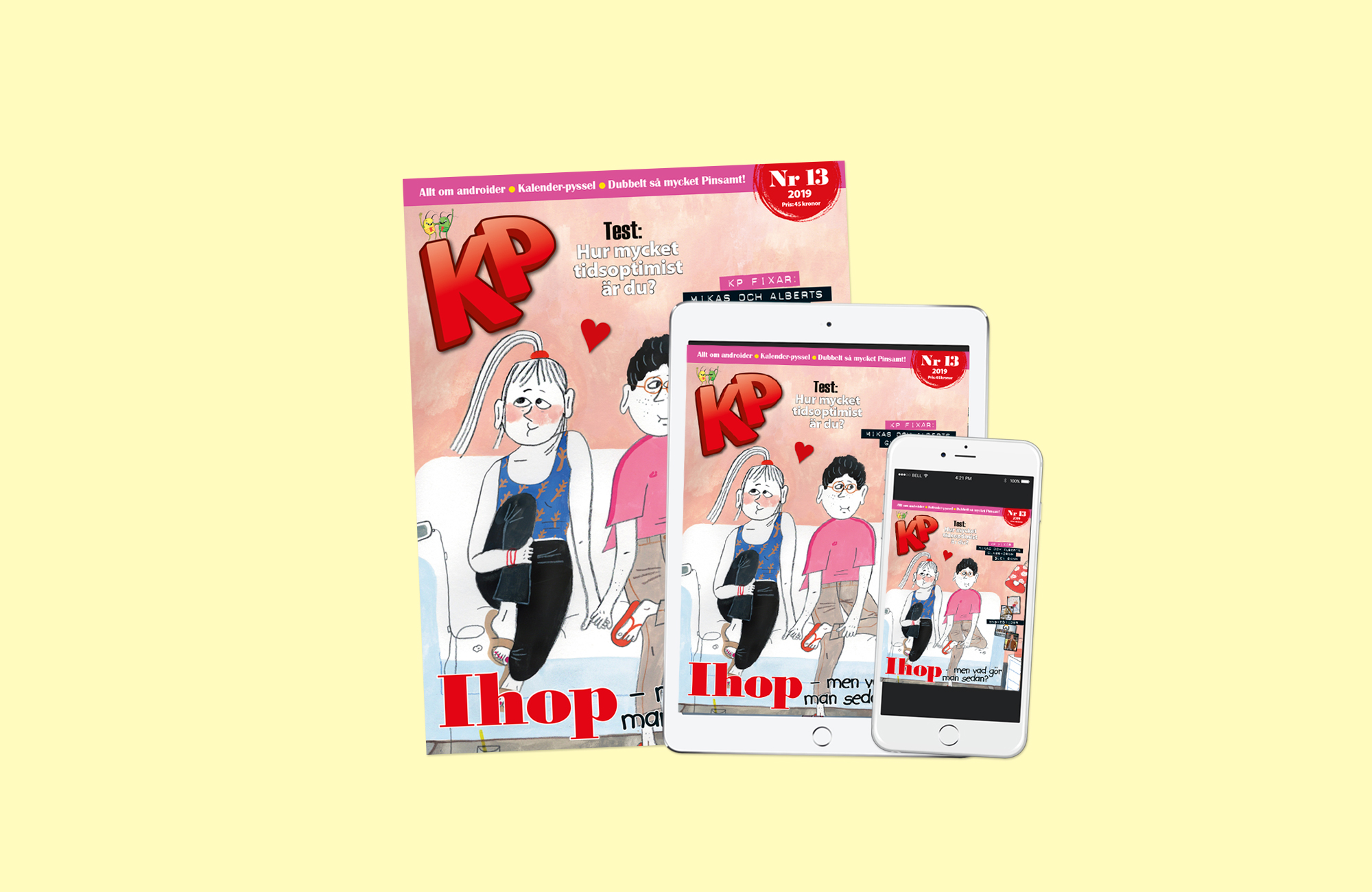 KP-13-i-app-tidning_mobil_2019_MALL