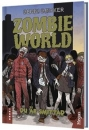 Recension_zombie-world-du-ar-smittad